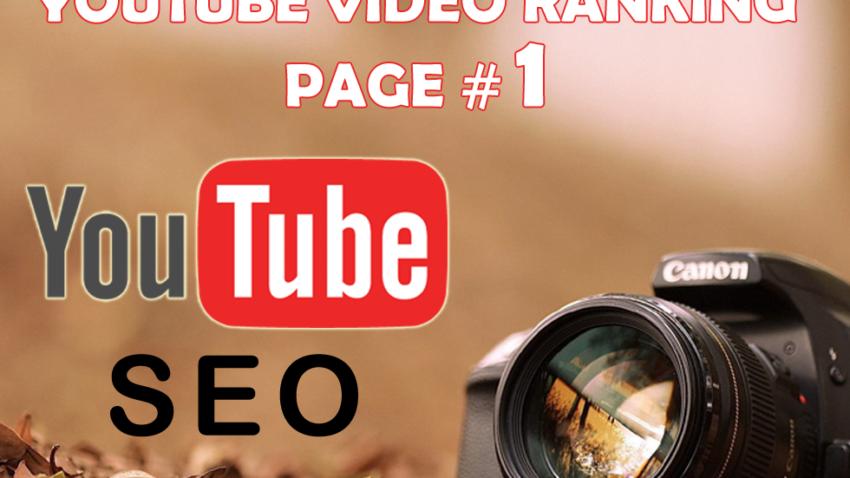 youtube-gig-cover-980x600
