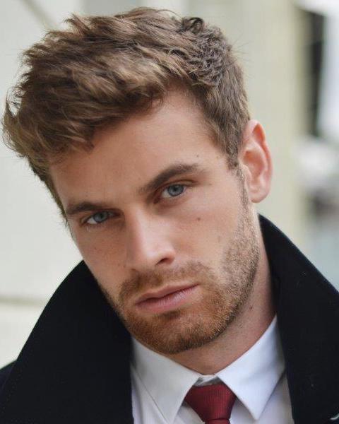 Ryan Van Wagenen
